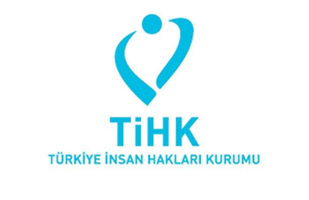 Türkiye İnsan Hakları Kurumu