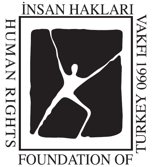 TİHV – Türkiye İnsan Hakları Vakfı
